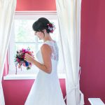 Constantin_Wedding_Photography-55