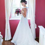 Constantin_Wedding_Photography-56