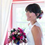 Constantin_Wedding_Photography-57