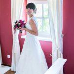 Constantin_Wedding_Photography-58