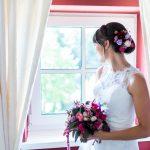 Constantin_Wedding_Photography-59