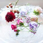 Constantin_Wedding_Photography-6