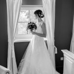 Constantin_Wedding_Photography-60