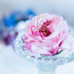 Constantin_Wedding_Photography-61
