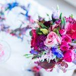 Constantin_Wedding_Photography-62