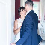 Constantin_Wedding_Photography-64