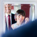 Constantin_Wedding_Photography-65