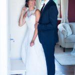 Constantin_Wedding_Photography-66