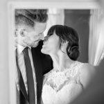 Constantin_Wedding_Photography-67