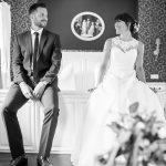 Constantin_Wedding_Photography-68