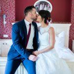Constantin_Wedding_Photography-70