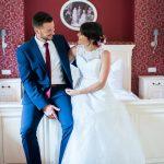 Constantin_Wedding_Photography-71