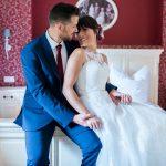 Constantin_Wedding_Photography-72