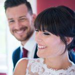 Constantin_Wedding_Photography-73