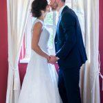 Constantin_Wedding_Photography-74