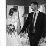Constantin_Wedding_Photography-79