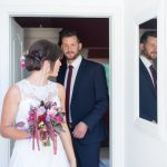 Constantin_Wedding_Photography-80