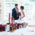 Constantin_Wedding_Photography-84