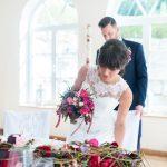 Constantin_Wedding_Photography-85