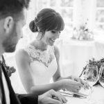 Constantin_Wedding_Photography-87