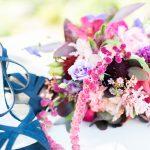 Constantin_Wedding_Photography-9