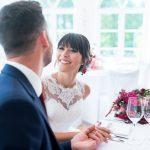 Constantin_Wedding_Photography-90