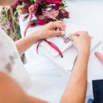 Constantin_Wedding_Photography-93