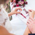 Constantin_Wedding_Photography-94