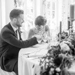 Constantin_Wedding_Photography-95