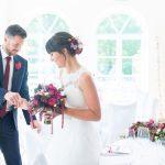 Constantin_Wedding_Photography-98