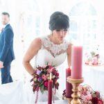 Constantin_Wedding_Photography-99
