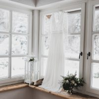 Constantin_Wedding_Salzburg-10