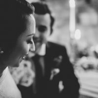 Constantin_Wedding_Salzburg-102