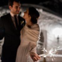 Constantin_Wedding_Salzburg-108