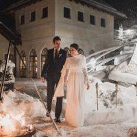 Constantin_Wedding_Salzburg-109