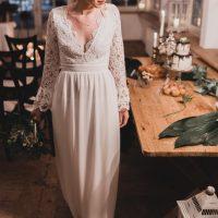 Constantin_Wedding_Salzburg-119
