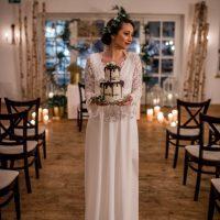 Constantin_Wedding_Salzburg-120
