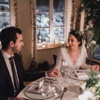 Constantin_Wedding_Salzburg-128