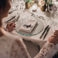 Constantin_Wedding_Salzburg-130