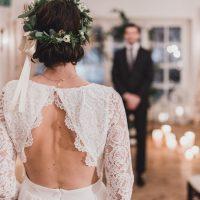 Constantin_Wedding_Salzburg-141