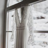 Constantin_Wedding_Salzburg-16