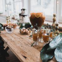 Constantin_Wedding_Salzburg-21