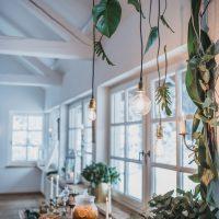 Constantin_Wedding_Salzburg-27