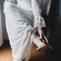 Constantin_Wedding_Salzburg-35