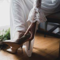 Constantin_Wedding_Salzburg-36