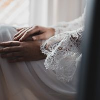 Constantin_Wedding_Salzburg-37