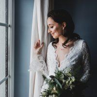 Constantin_Wedding_Salzburg-38