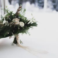 Constantin_Wedding_Salzburg-4