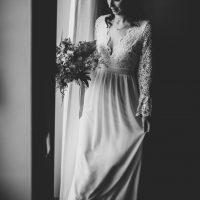 Constantin_Wedding_Salzburg-40