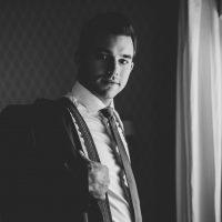 Constantin_Wedding_Salzburg-42